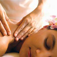 massage-7